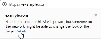 ssl_mixed_content_chrome_1
