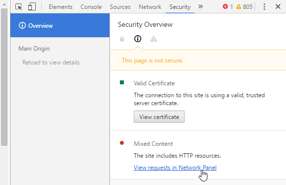 ssl_mixed_content_chrome_2