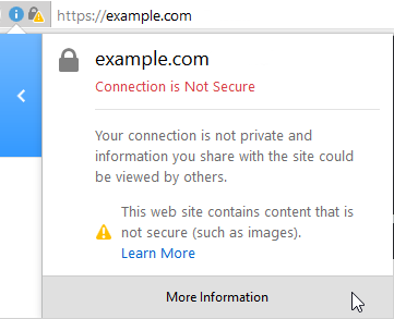 ssl_mixed_content_firefox_2